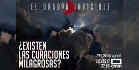 El Dragon Invisible 17/05/2018 22:05