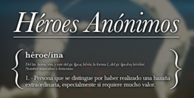 h-roes-an-nimos