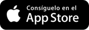 CMM App Store