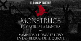 El Dragon Invisible 31/05/2018 22:05