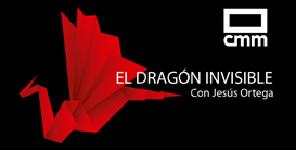 El Dragon Invisible 03/08/2019 00:05