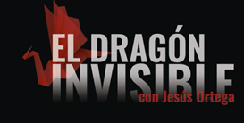 El Dragon Invisible 21/09/2019 00:05