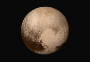 Pluto_reduced
